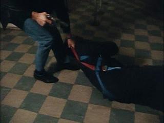 Демпси и Мейкпис 2 сезон 04