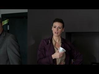 Инспектор Клот 1 сезон 1 серия BEST