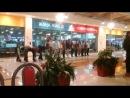FlashMOB City PLUS 7 марта 2013 D S2DIO ARLAN