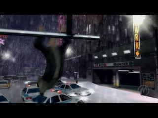 Игромания - Ретроспетива: Fahrenheit