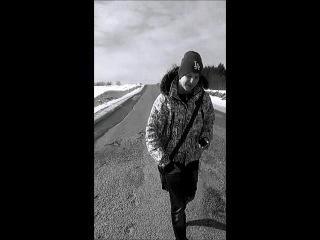 Pr1zz - Я иду (Demo) (пробная версия) :D