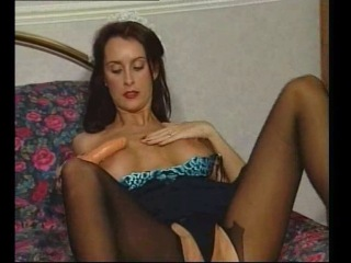 Angie George - A522