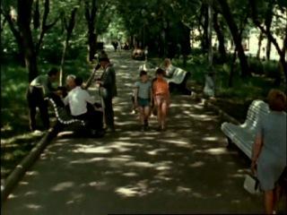 Тайна железной двери (фильм-сказка) СССР - 1970