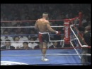 Джером Ле Баннер vs Майк Бернардо II l;thjv kt ,fyyth vs vfqr ,thyfhlj ii