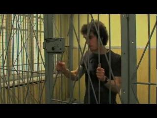 Трейлер фильма Однажды в Бабен Бабене Амазонки из глубинки 2010