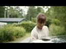 Валландер (Волландер) 3 сезон 2 серия / Wallander (2013)
