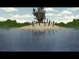 Профессор Лейтон и Дива Вечности / Professor Layton and the Eternal Diva / Eiga Layton Kyouju to Eien no Utahime - Фильм / Movie