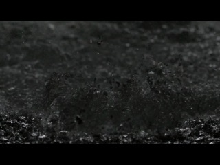 God of war- ascension «from ashes» - super bowl 2013