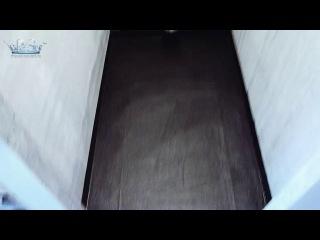 Ремонт ванной комнаты и туалета в г Москва ул Верхние поля д 42 корп1 Repair bathroom and toilet in Moscow ul Verhnie Polya d 42 korp 1