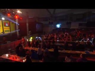Steve Beaton vs Wes Newton (Players Championship Finals 2013 / Round 2)