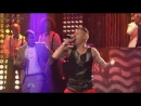 Macklemore and Ryan Lewis - Thrift Shop Can't Hold Us [Saturday Night Live]