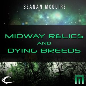 Midway Relics and Dying Breeds - A METAtropolis Story
