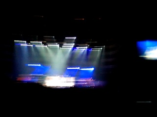Soulfly в Москве 2014