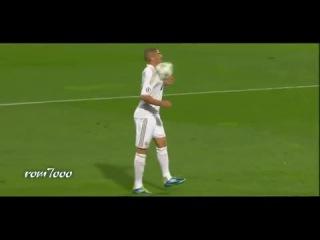 Karim_Benzema_Goals_amp_Skills_2012_rom7ooo__9338.1