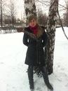 Фотоальбом Гузалии Хановой
