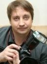 Личный фотоальбом Игоря Пашкина
