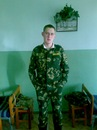 Александр Грицкевич, 30 лет, Полоцк, Беларусь