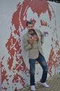 Личный фотоальбом Евгения Лисового