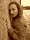 Персональный фотоальбом Юлии Лободы