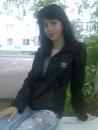 Фотоальбом Татьяны Абросимовой