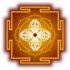 Школа йоги ВАДЖРА. Корректный подход к позвоночн