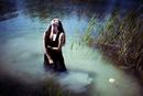 Фотоальбом Лейлы Аббасовой