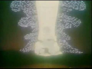 Otaku Vengeance AMV - Neon Genesis Evangelion by Lordrae
