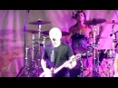 Yellowcard - Rivertown Blues (circle pit!) - Milk Moscow - 03.02.12
