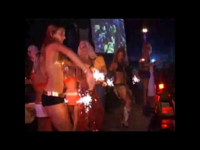 Проститутки в мармарисе винница сняты проститутку