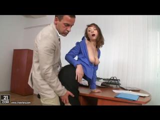 Порно Видео Macy Макарова С Вудманом