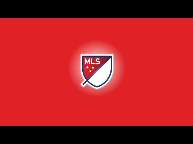 major league soccer - HD1920×1080