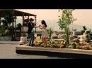 Классный мюзикл 3, 2008г Фрагмент 4