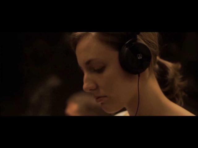 DENIS KENSO LULLABY LONELY HD MUSIC VIDEO Feat Sveta B