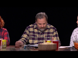 HarmonQuest Episode 9 S01E09 9 серия