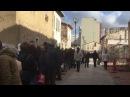 Праздники в Испании SAN Antó