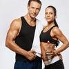 Фитнес, Бодибилдинг для женщин и мужчин