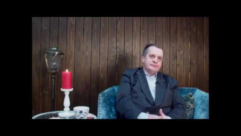 🆘 Сергей Салль. Правящая элита готовит голод! ЛУЧШЕЕ Интервью и анализ полити ...