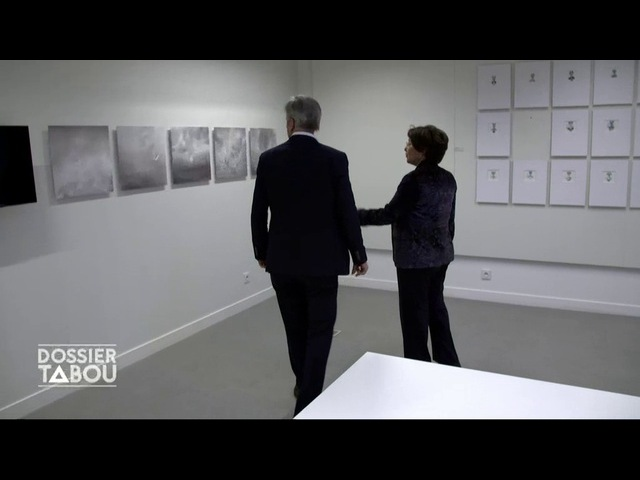Посмотрите это видео на Rutube: «Dossier Tabou - L'islam en France - La Republique en echec 3-3 - Documentaire M6 - 28.09.2016»