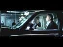 Star Madonna Clive Owen - BMW m5 e39 street racing (short film by Guy Ritchie) (Rus)