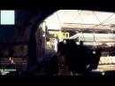 Call of Duty: BOCE - Fare Traizz - by DiM4