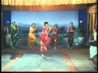 Mirza Ghalib The Playful Muse: Part 3 (1989)