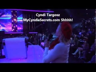 Simon Cowell discloses 3 wishes for X factor! Grand Finale Press Conferences!