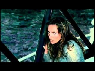 Tina Cousins - Pray (1999)