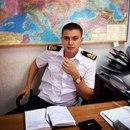 Фотоальбом Ильи Ануфриенко