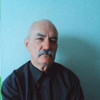 Миша Козлов