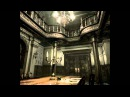 Resident Evil Remake Save Room (Safe Heaven) 1 Hour