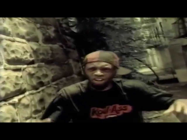 Bushwackass Rough Rugg'd Raw Video Dirty