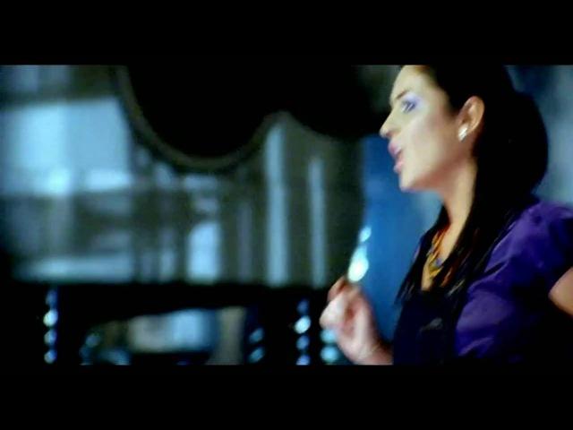 DJ Project Lacrimi de Inger Official Music Video HD
