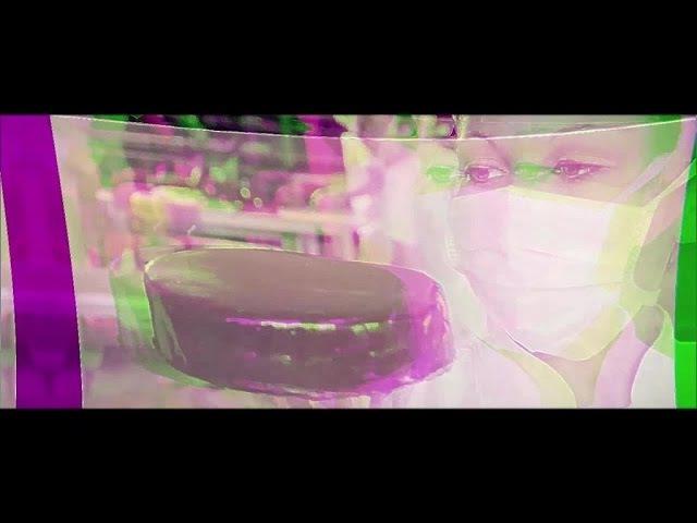 Jam Baxter Ed Scissor First Bite OFFICIAL VIDEO Prod. GhostTown