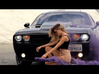Hakan Akkus - I Can't Be (Drop G & Regard Remix) [Music Video]